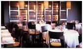 service-restaurant-hvac